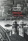 Estambul: Ciudad y recuerdos (CONTEMPORANEA)