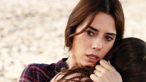 Tele novelas y series turcas en español