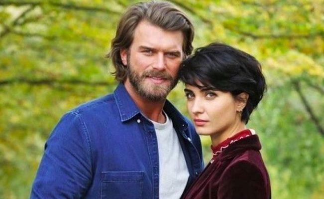 Suhan Venganza Y Amor Series Y Telenovelas Turcas En Español